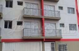 Apartamento em Atibaia-SP