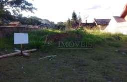 Terreno em Condomínio em Atibaia-SP  Condominio Sauá