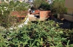 REF: T4756 - Terreno em Atibaia-SP  Jardim Alvinópolis
