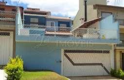 REF: 11008 - Casa em Atibaia-SP  Recreio Maristela