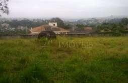 REF: T4757 - Terreno em Atibaia-SP  Beiral das Pedras