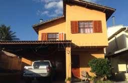 REF: 11009 - Casa em Atibaia-SP  Vale das Flores