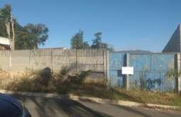 REF: T4759 - Terreno em Atibaia-SP  Jardim Ipé