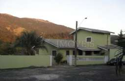 REF: 11014 - Casa em Condomínio em Atibaia-SP  Condomínio Refúgio