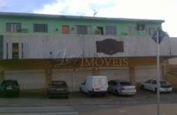 REF: 11017 - Imóvel Comercial em Atibaia-SP  Alvinópolia