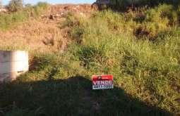 REF: T4766 - Terreno em Atibaia-SP  Centro