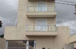 REF: 11022 - Apartamento em Atibaia-SP  Alvinópolis