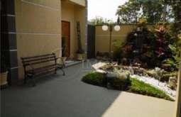 REF: 11023 - Casa em Atibaia-SP  Vila Giglio