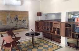 Casa em Atibaia-SP  Jardim Eneide