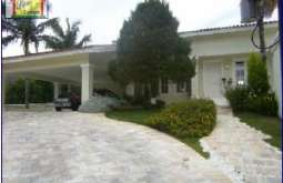 REF: 3029 - Casa em Condomínio em Atibaia-SP  Condomínio Flamboyant