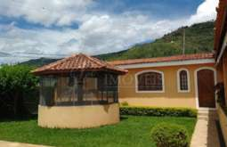 REF: 11027 - Casa em Condomínio em Atibaia-SP  Condomínio Flamboyant
