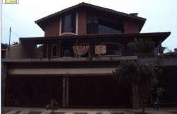 REF: 6902 - Casa em Atibaia-SP  Recreio Maristela