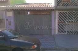 REF: 11032 - Casa em Atibaia-SP  Jardim Alvinópolis