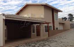 Casa em Condomínio em Atibaia-SP  Jardim São Nicolau