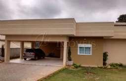 REF: 11036 - Casa em Condomínio em Atibaia-SP  Parque das Garças II