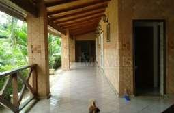 REF: 8220 - Casa em Atibaia-SP  Jardim dos Pinheiros