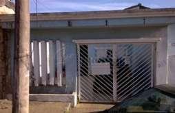 REF: 11066 - Casa em Atibaia-SP  Jardim Alvinópolis