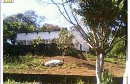 REF: 6955 - Casa em Atibaia-SP  Bairro do Portão