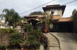 REF: 11073 - Casa em Condomínio em Atibaia-SP  Condomínio Água Verde