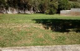 REF: T4542 - Terreno em Condomínio em Atibaia-SP  Condomínio Porto Atibaia