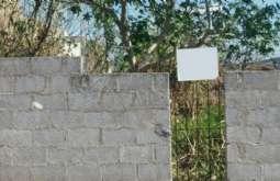 REF: T4796 - Terreno em Atibaia-SP  Nova Atibaia