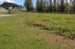 REF: T4765 - Terreno em Condomínio em Atibaia-SP  Condomínio Figueira Garden