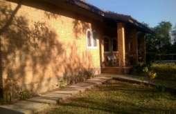 REF: 11092 - Casa em Atibaia-SP  Jardim São Nicolau