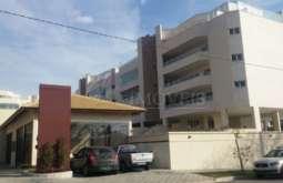 REF: 11095 - Apartamento em Atibaia-SP  Loanda