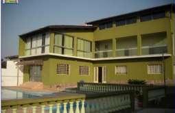 REF: 7018 - Casa em Atibaia-SP  Jardim Colonial