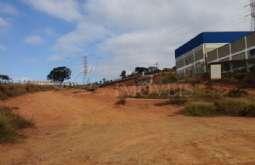 REF: T4803 - Terreno em Atibaia-SP  Mato Dentro