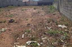 REF: T4804 - Terreno em Atibaia-SP  Alvinópolis