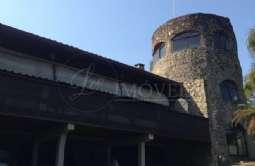 REF: 11124 - Casa em Condomínio em Atibaia-SP  Condomínio Clube da Montanha
