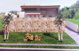 REF: 11127 - Casa em Condomínio em Atibaia-SP  Condomínio Porto Atibaia