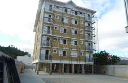 REF: 11143 - Apartamento em Atibaia-SP  Atibaia Jardim
