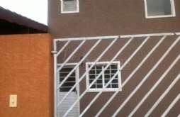 REF: 11145 - Casa em Atibaia-SP  Jardim do Trevo