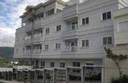 REF: 11148 - Apartamento em Atibaia-SP  Jardim do Lago