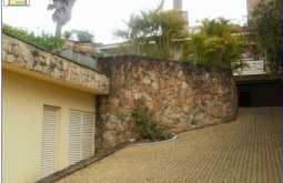 Casa em Condomínio em Atibaia-SP  Condomínio Osato