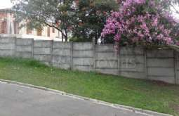 REF: T4815 - Terreno em Condomínio em Atibaia-SP  Condomínio Flamboyant