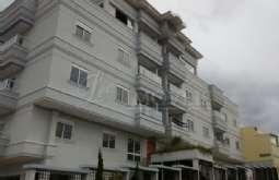 REF: 11149 - Apartamento em Atibaia-SP  Jardim do Lago