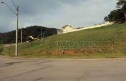 REF: T4818 - Terreno em Condomínio em Atibaia-SP  Condomínio Porto Atibaia