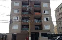 REF: 11126 - Apartamento em Atibaia-SP  Atibaia Jardim