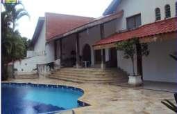 REF: 7074 - Casa em Atibaia-SP  Jardim São Nicolau