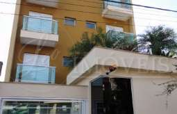 REF: 11048 - Apartamento em Atibaia-SP  Alvinópolis