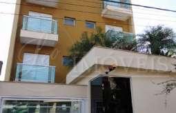 REF: 11043 - Apartamento em Atibaia-SP