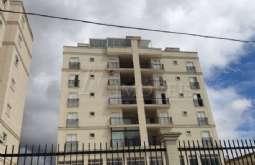 REF: 11158 - Apartamento em Atibaia-SP  Vila Giglio