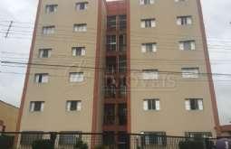 REF: 11160 - Apartamento em Atibaia-SP  Alvinópolis