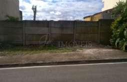 REF: T4823 - Terreno em Atibaia-SP  Jardim dos Pinheiros