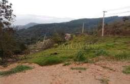REF: T4824 - Terreno em Atibaia-SP  Bairro do Portão