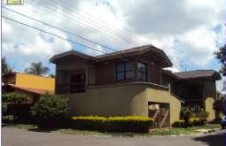 REF: 7084 - Casa em Atibaia-SP  Jardim Floresta