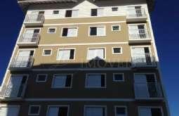 REF: 11170 - Apartamento em Atibaia-SP  Atibaia Jardim